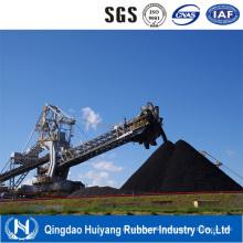 Mining Industrial Bucket Elevator Conveyor Belt
