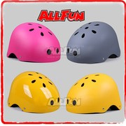 best quality ABS plastic helmet mould for promotion