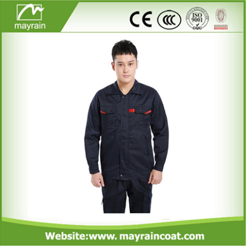 Hot Sale Coverall