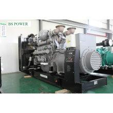 Generadores de tipo abierto Perkins (BPX1360)