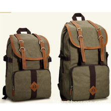 Fashion Canvas Hiking Bag, Backpack Bags, Sport Bags, Travel Bags.