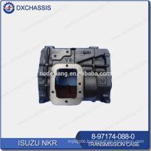 Genuine NHR/NKR Transmission Case 8-97174-088-0