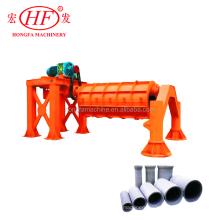 Kenya price Concrete Pipe machineHF-2500 ,concrete pipe machine for sale,buy pipe machine