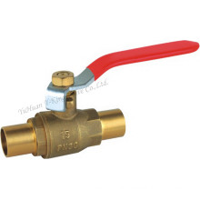 Direct Ball Valve3/4 (YD-1013)