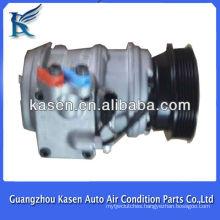 PV6 123MM 10pa17c hyundai tucson air compressor for HYUNDAI TUCSON 2.7L/KIA SPORTAGE