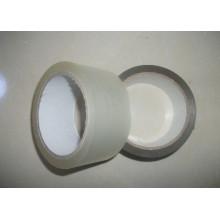 Упаковка BOPP ленты