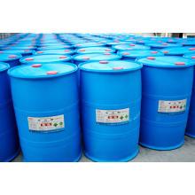 10217-52-4 Hydrazine Hydrate 64%