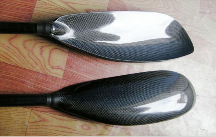 carbon-fiber-paddle 1