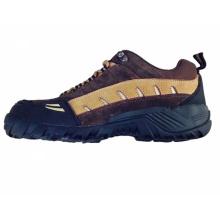 Цементная защитная обувь