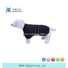Куртка для домашних животных Одежда для домашних животных Easy Wear