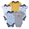 Малыш Младенческой Одежда Из Китая Хлопок Romper Младенца Боди