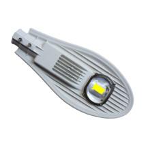 Luz de calle LED amigable con el medio ambiente 60W