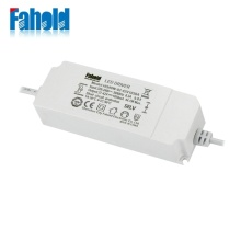 No Flickering 40W Panel Light Track light Driver