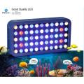 165W Aquarium Lighting Led Dimmer Timer