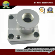 CNC Machining 304 Stainless Steel Machining Parts