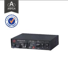 Alarme d'urgence sans fil pour la sécurité et la protection (EA-AH01)