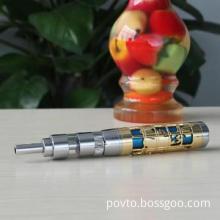 buy e cigarettes online  !!! hot selling,map design,huge vapor