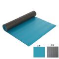 Estera de yoga de espuma de PVC ecológica