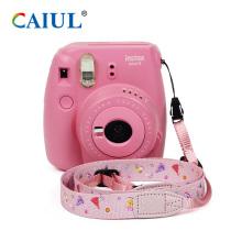 Reizender Kamera-Bügel-Gurt für sofortige Kamera