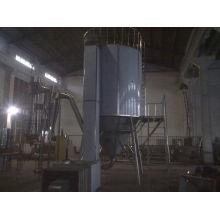 Máquina de secado en polvo de tomate