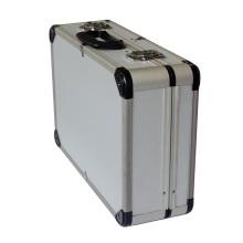 Aluminium Case & Box with Special Profile