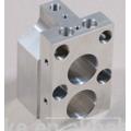 OEM und ODM CNC Bearbeitung und Laser Aluminiumteile