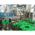 Soda-Bier-flüssige Füllmaschine