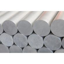Barre en alliage d'aluminium avec grade 2014,2011,2117,2124,2214