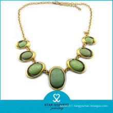 Whosale Costume Jewelry Pendant Price