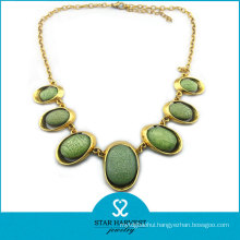 Whosale Costume Jewelry Pendant Price
