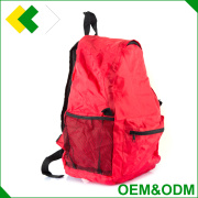 Wholesale cheap backpack sport travel bag