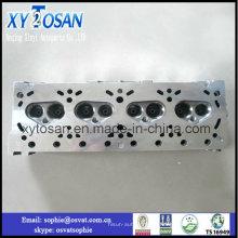 Empilhadeira 2.5D K21 / K25 Cabeça de Cilindro 11040-Fy501 para Nissan K25 Motor