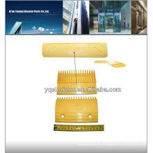 Piezas de escaleras mecánicas hitachi, piezas de repuesto para escaleras mecánicas, proveedor de escaleras mecánicas