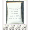 White Crystalline Powder Competitive Price Ammonium Bicarbonate