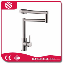 unique kitchen faucet movable retractable kitchen faucet