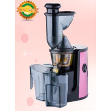 New Arrival Simple and Fashion Juicer Extractor Slow Juicer