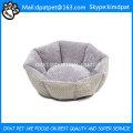 Fashionable Professional Eco-Friendly Dog Pet Bed