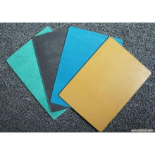 5mm Thickness Non-Asbestos Rubber Sheets Gaskets