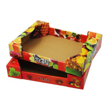 Printed Packaging Cardboard Boxes For Sale