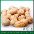 Produits à haute teneur en protéines de l'alibaba exportant aux noix d'amérique à vendre