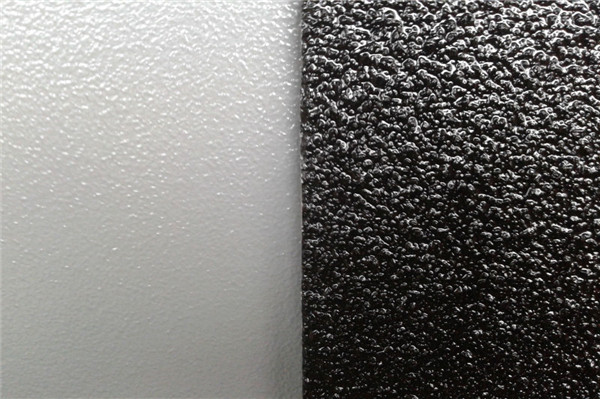 textured non slip paint