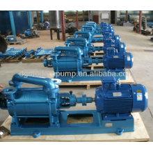 2SK series high efficiency water ring vacuum pump
