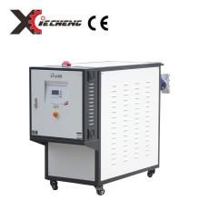 Controlador de temperatura do molde de controle PID