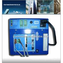 Kone control de grupo de elevadores KM657490G04, controlador de elevador de diseño, controlador de ascensor inteligente