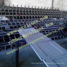 Joint de dilatation de type acier de structure (vendu au Pakistan)