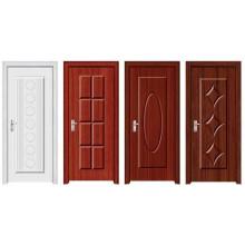 Interior HDF Door (HD 7009-7013)