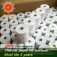 japan thermal paper
