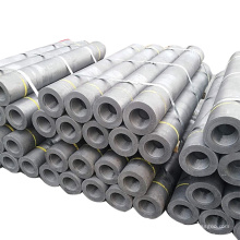 350mm RP graphite electrode quality assurance custom accepted