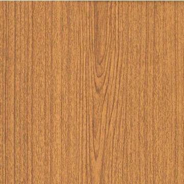 Melamina contraplacado HDF madeira compensada extravagante