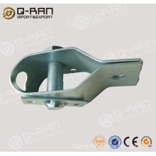 Qingdao Rigging Hardware Steel wire cable tensioner
